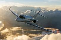 Аренда самолета Hawker 900 XP