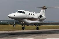 Аренда самолета Premier 1A