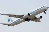 Аренда самолета Ту-214